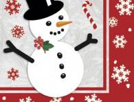snowman-img